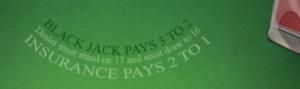 21 Blackjack grátis