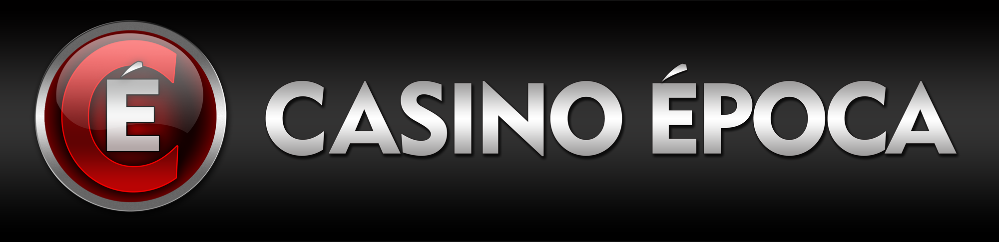 Casino epoca mobile 5 free