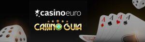 Casino Euro Avaliacao Brasil