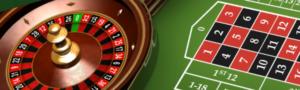 Roleta Online Valendo Dinheiro