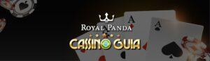 Royal Panda Casino Brasil