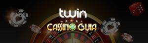Twin Brasil casino